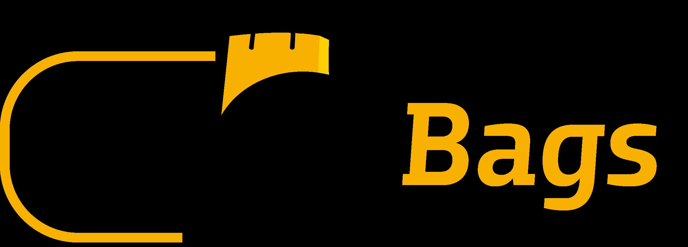 cropped Logo novo